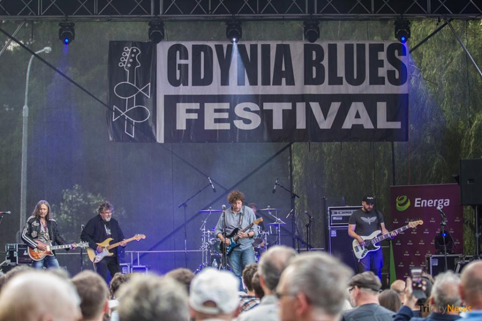 gdynia_blues_festiwal