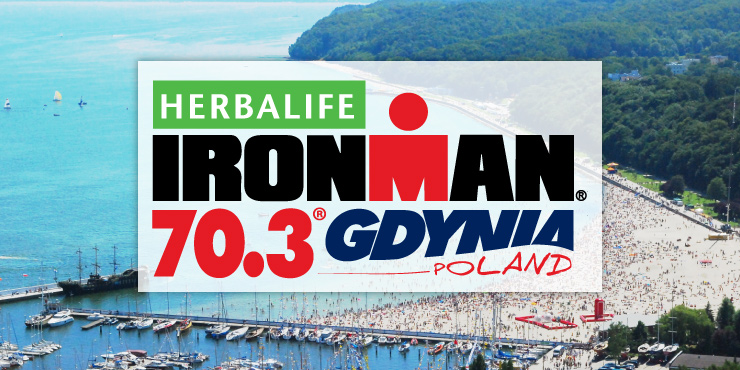 herbalife ironman703gdynia creativeassets articleimage 740x370
