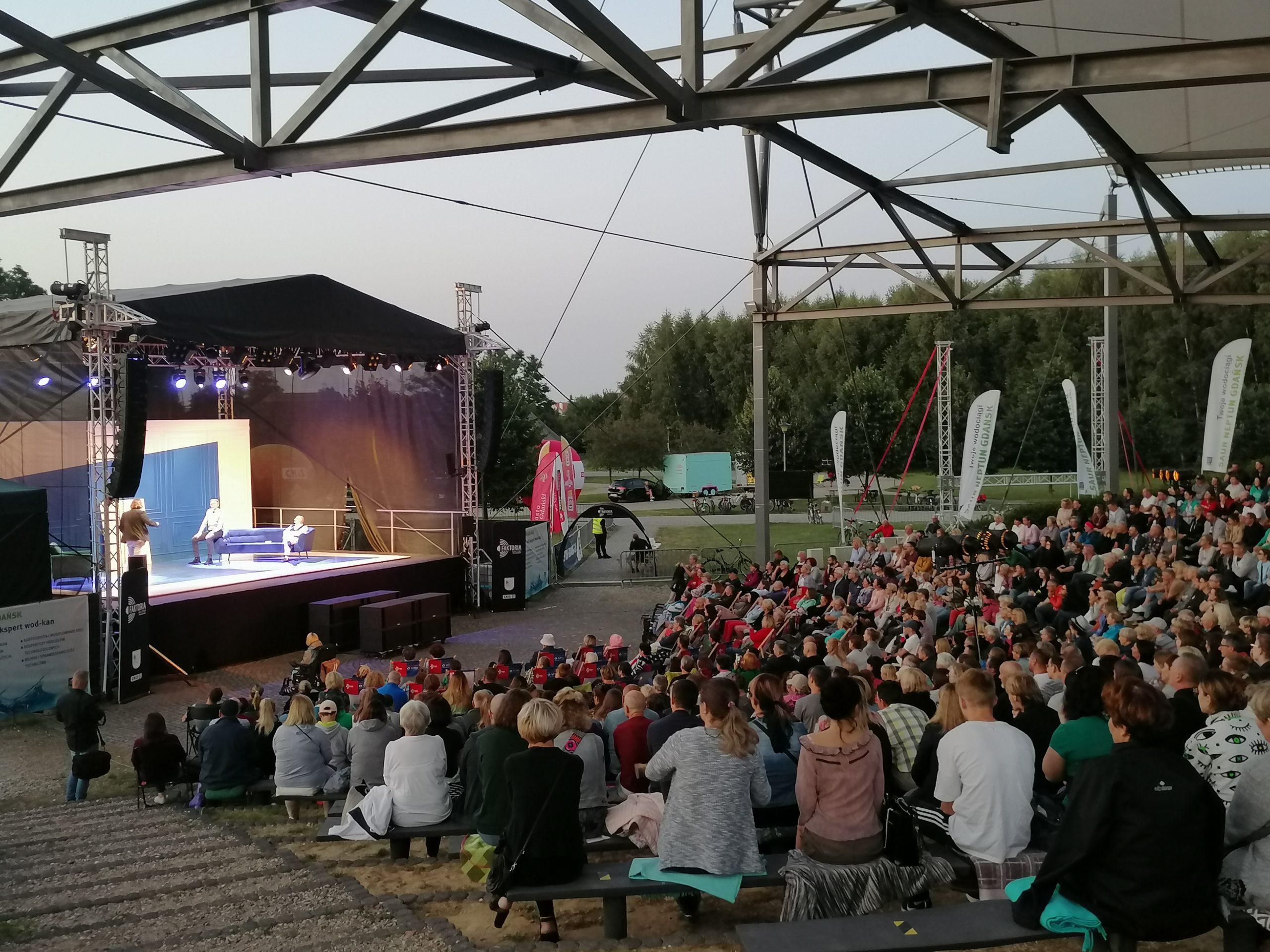 faktoria kultury 2021 IV ania rusowicz teatr gdynia grupa igielski ochrona scaled