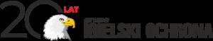 Igielski Ochrona Logo