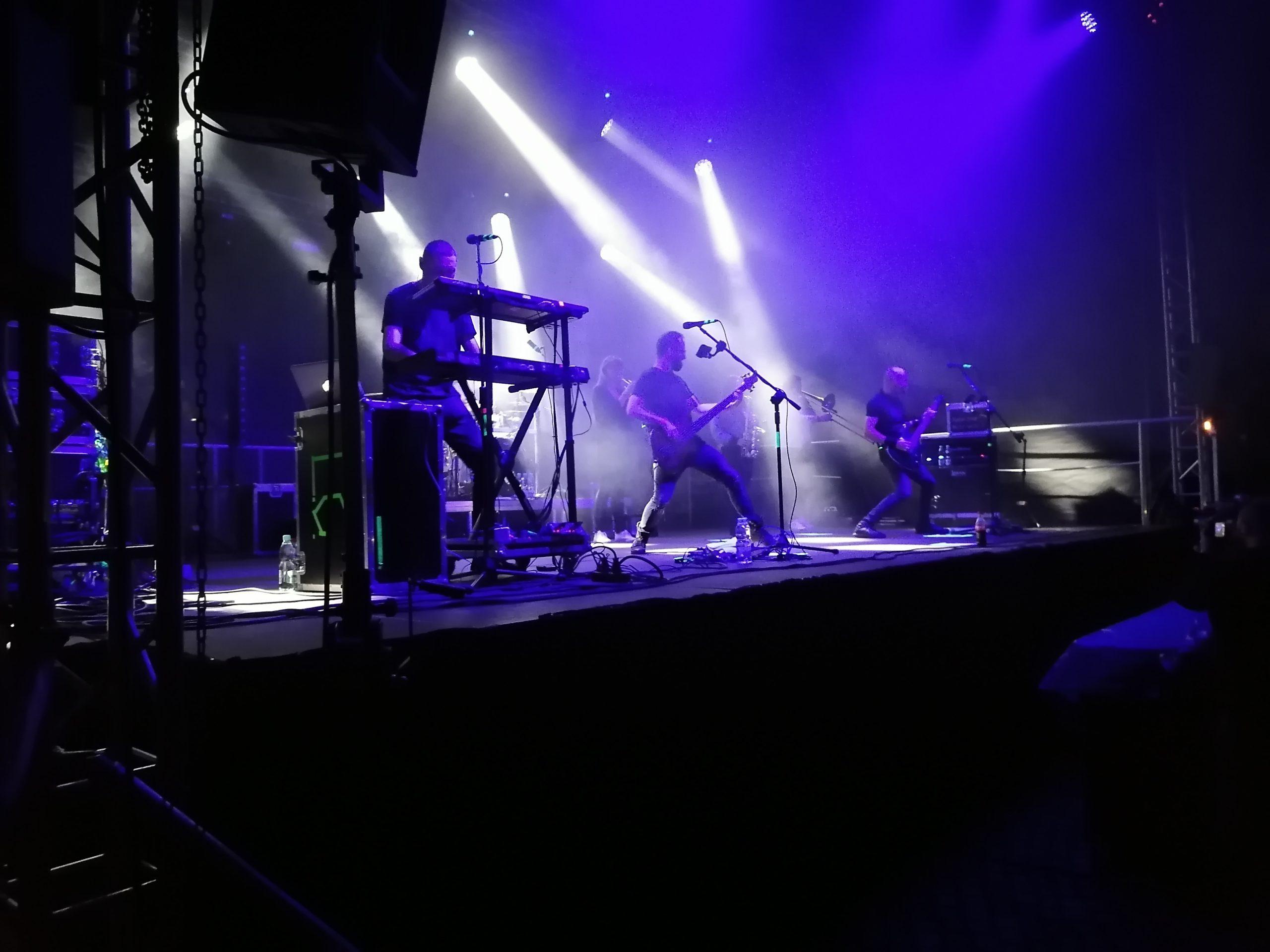 faktoria kultury 2021 ix lydka grubasa koncert gdynia grupa igielski ochrona scaled