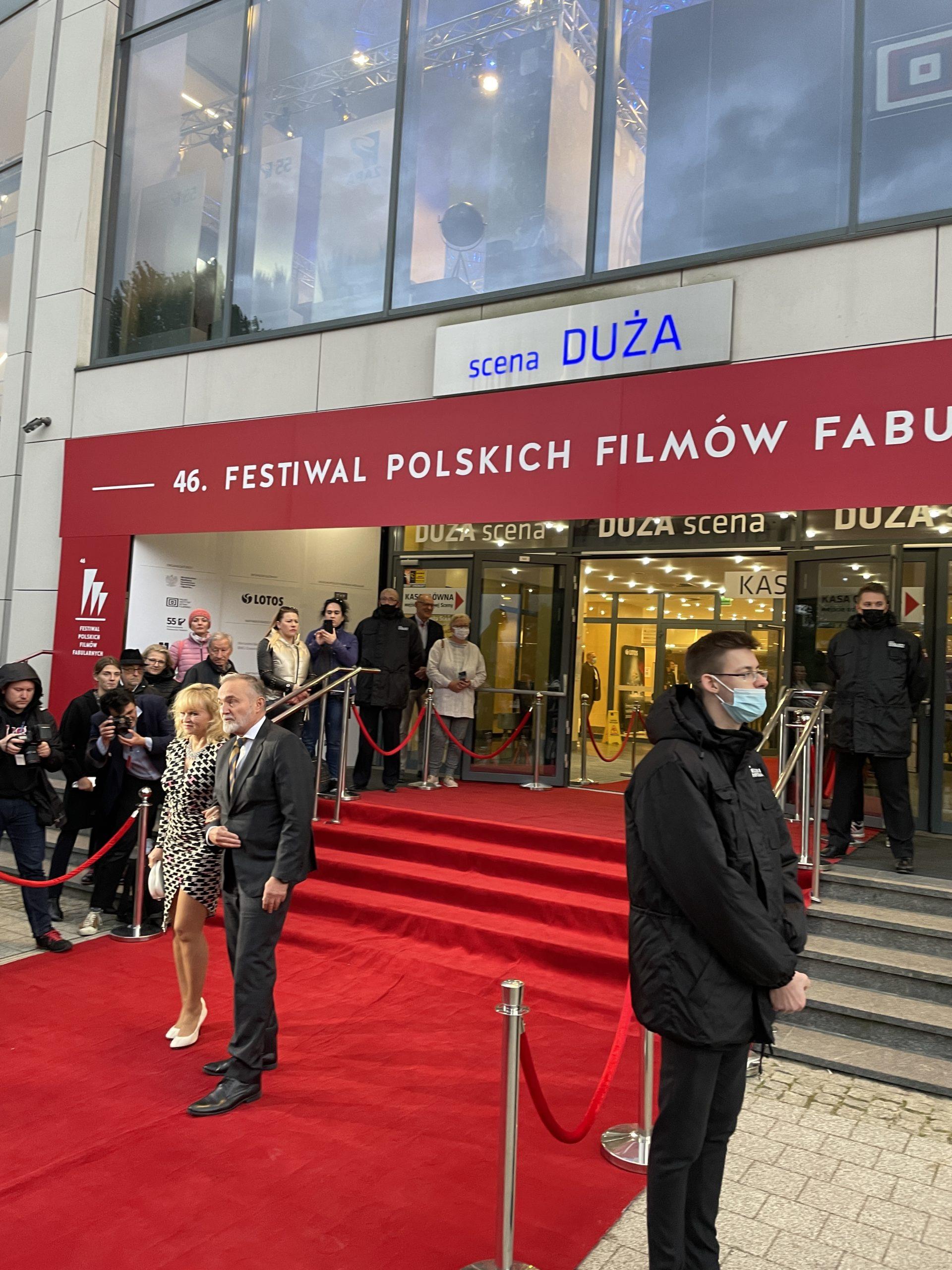 46 festiwal filmowy scena duza gdynia grupa igielski ochrona scaled